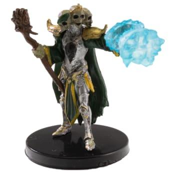Skull Lord - 21b