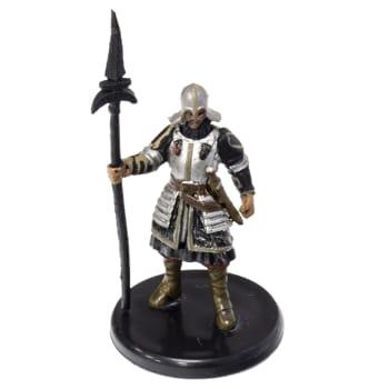 City Guard (Spear) - 04a