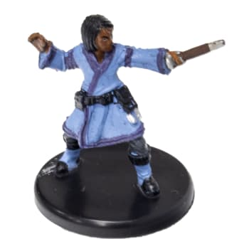 Apprentice Wizard (Blue Robe) - 08b