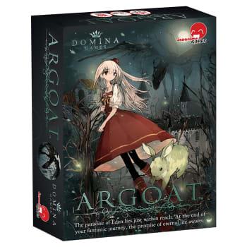 Argoat