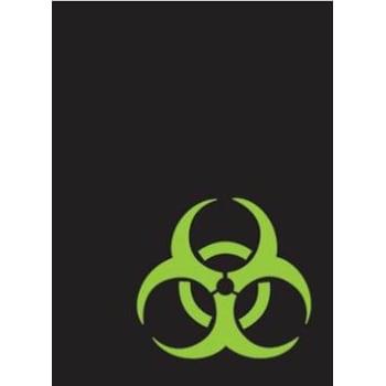 Biohazard Sleeves