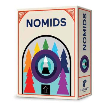 Nomids