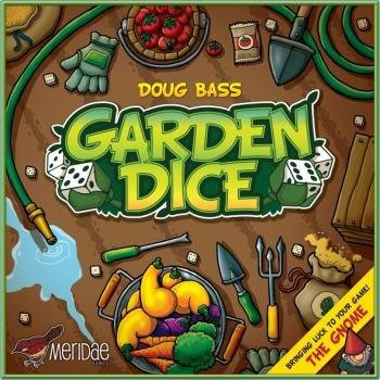 Garden Dice
