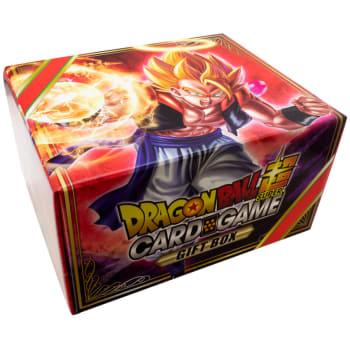 Dragon Ball Super TCG - Gift Box