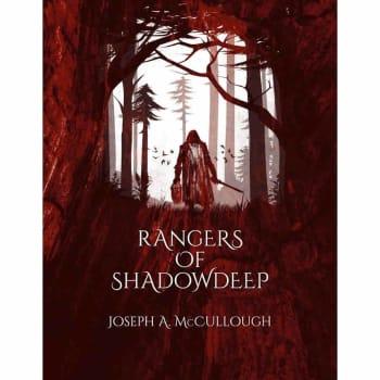Rangers of Shadow Deep