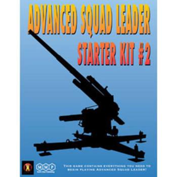 ASL Starter Kit 2