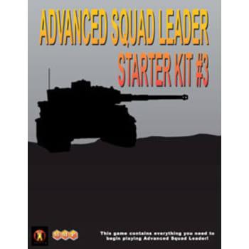 ASL Starter Kit 3