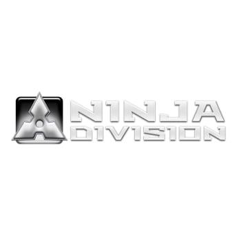 Aliens Vs. Predator: Predators - Cloaked Predators Expansion