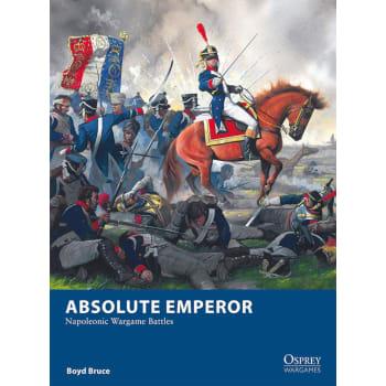Absolute Emperor