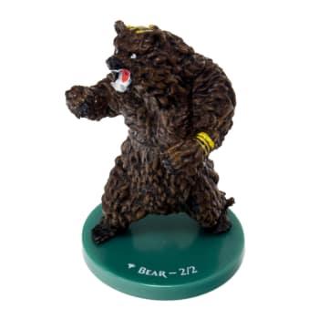 Bear - 13/28