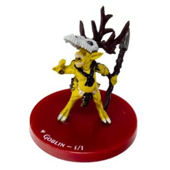 Goblin - 02/28