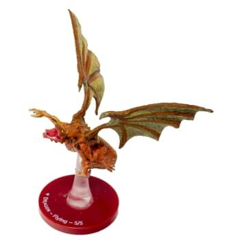 Dragon - 26/28