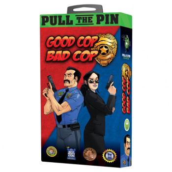 Good Cop Bad Cop 3rd Edition