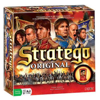 Stratego: Original