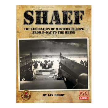 SHAEF