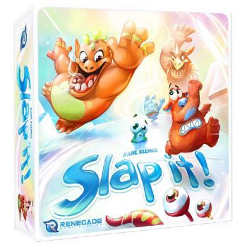Slap It!