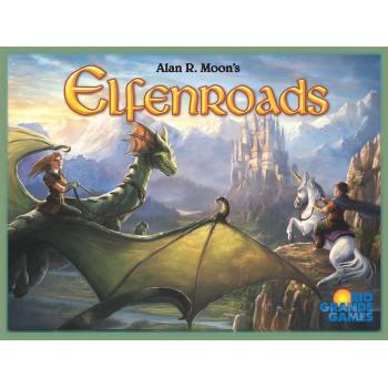 Elfenroads
