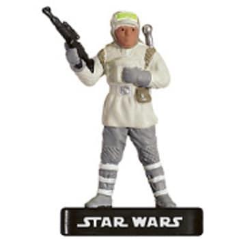 Elite Hoth Trooper - 06