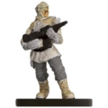 Elite Hoth Trooper - 05