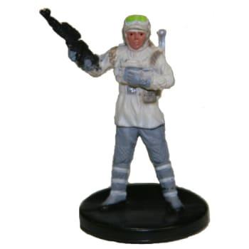 Elite Hoth Trooper - 02