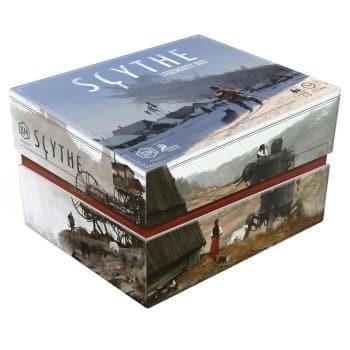 Scythe: Legendary Box (Ding & Dent)