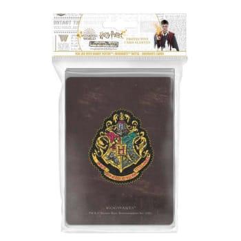 Harry Potter: Hogwarts Battle - Card Sleeves