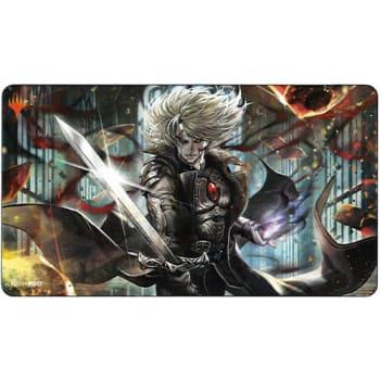 UltraPro Play Mat -  Magic - War of the Spark Alternate Art - Sorin
