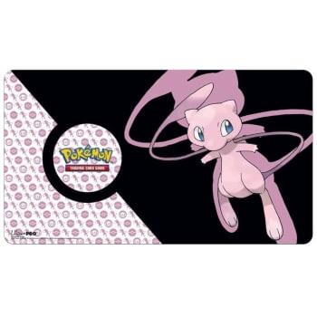 Pokemon: Mew Playmat