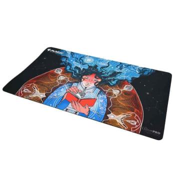 Mystical Archive: Memory Lapse Playmat