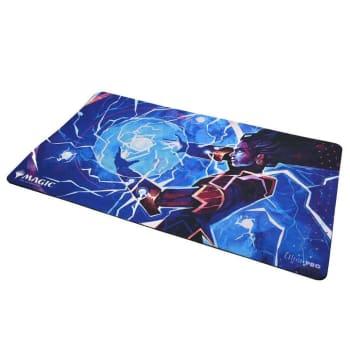 Mystical Archive: Electrolyze Playmat