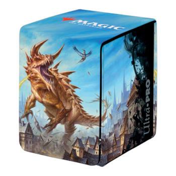 Adventures in the Forgotten Realms: Alcove Flip Box