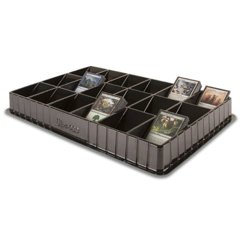UltraPro Card Sorting Tray