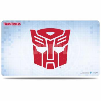 UltraPro Play Mat - Transformers - Autobots