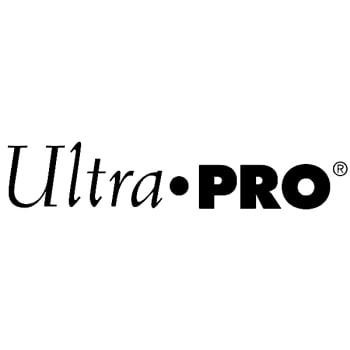 Deck Box - Ultra Pro - M2.1 - Stone/Stone