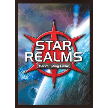 Card Sleeves TCG CCG Pokemon MTG Legion Gloss 50 Star Realms
