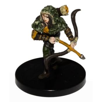 Human Hunter - 21