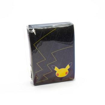 Pokemon - Celebrations Sleeves - 65 Ct.