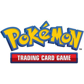 Pokemon - Blastoise VMAX Battle Box