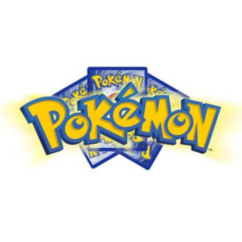 Random Pokemon Common or Uncommon