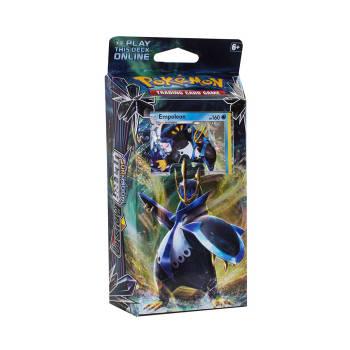 Pokemon - SM Ultra Prism Theme Deck - Empoleon