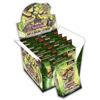Maximum Crisis Special Edition Booster Box