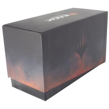 Core Set 2020 - Bundle Card Box