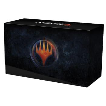 Core Set 2021 - Bundle Card Box