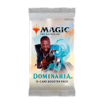 Dominaria - Booster Pack