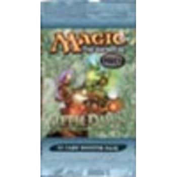 Fifth Dawn - Booster Pack