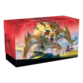 Ikoria: Lair of Behemoths - Bundle Card Box
