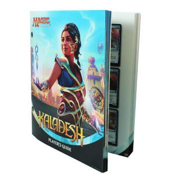 Kaladesh - Player's Guide