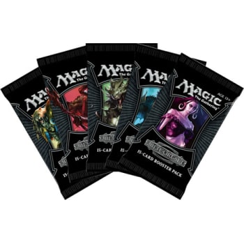 Magic 2013 - Booster Pack