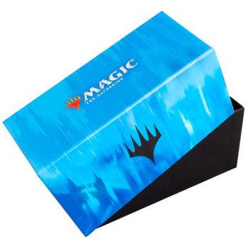 Ravnica Allegiance - Bundle Card Box