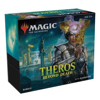 Theros Beyond Death - Bundle